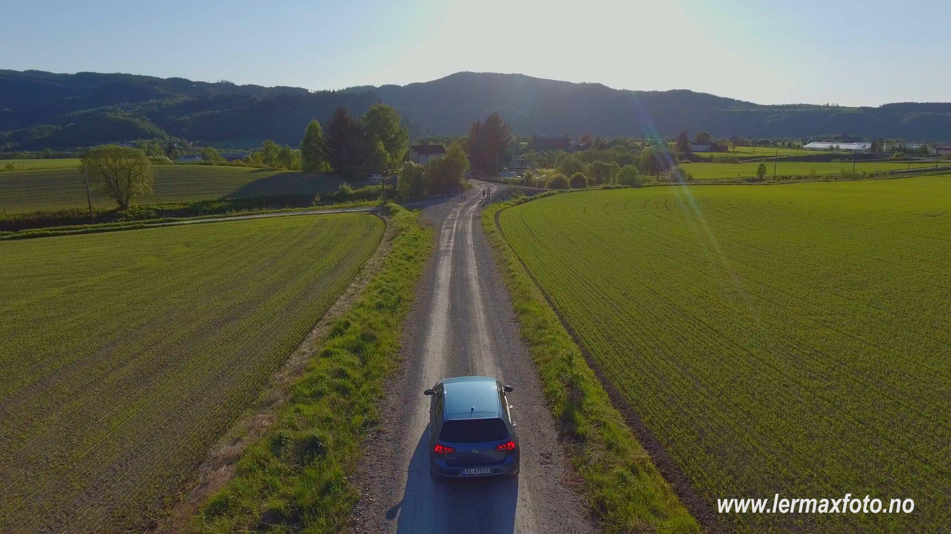 Lermax Foto: Drone Foto/video