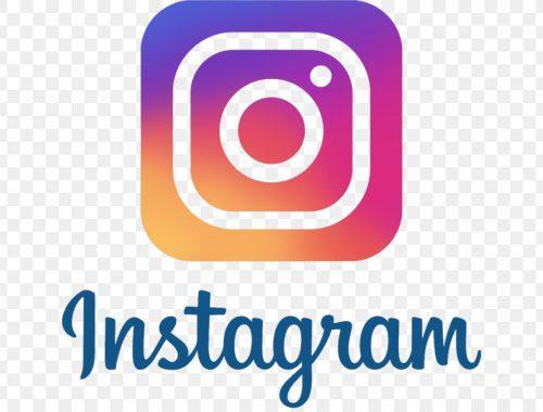 Lermax på Instagram