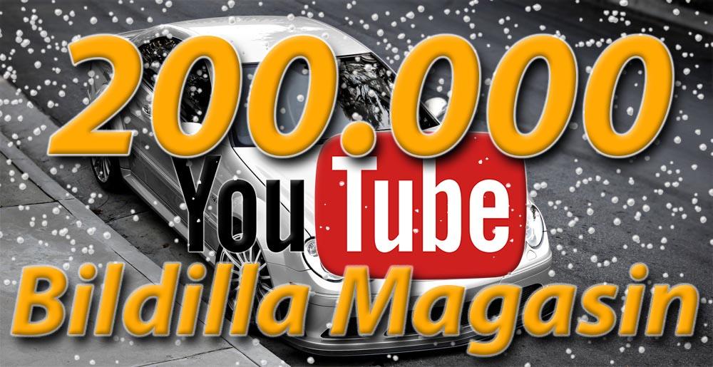 200.000 visninger